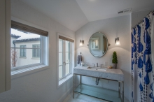 Guest Suite 1 Bath