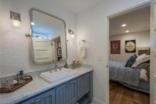 Guest Suite 2 Bath