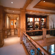 Deer Crest, Deer Valley -