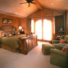 Deer Crest, Deer Valley - Guest Suite 1