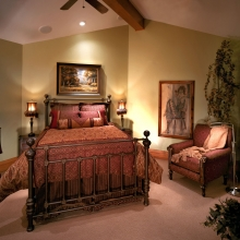 Deer Crest, Deer Valley - Guest Suite 3
