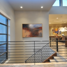 Salt Lake Parade of Homes 2011 - Entry 2