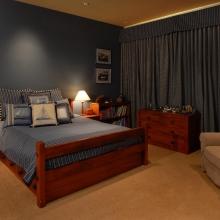 Sunny Knoll Park City - Guest Suite